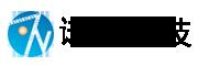 江西诺贝科技有限公司官方网站